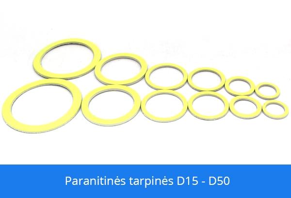 Paranitines-tarpines-D15xD50