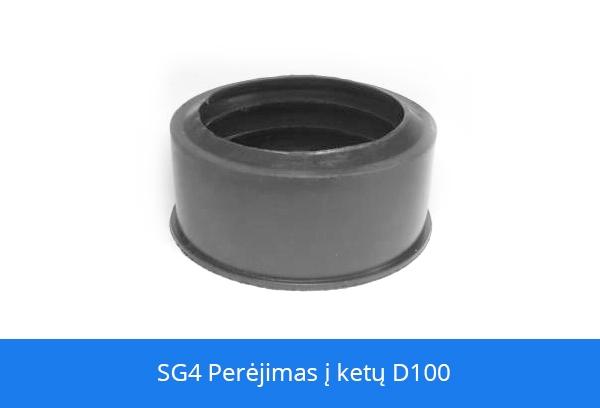 SG4-Perejimas-ii-ketu-D100