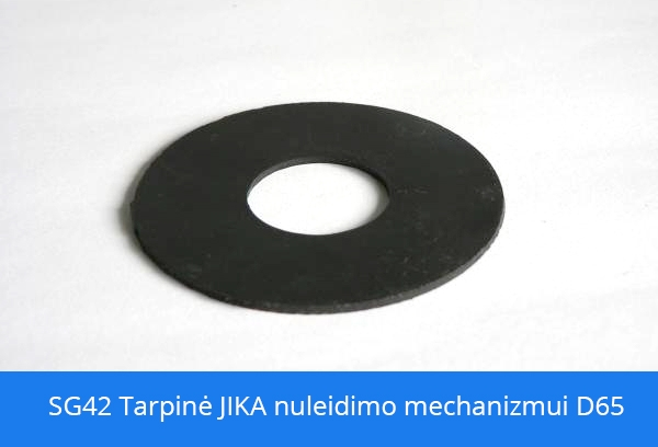 SG42-Tarpine-JIKA-nuleidimo-mechanizmui-D65