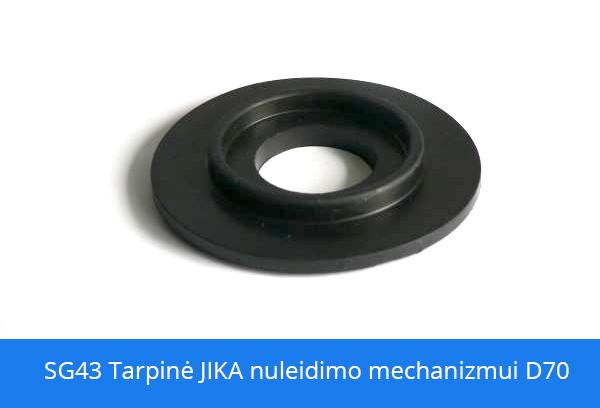 SG43-Tarpine-JIKA-nuleidimo-mechanizmui-D70