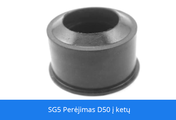 SG5-Perejimas-D50-i-ketu